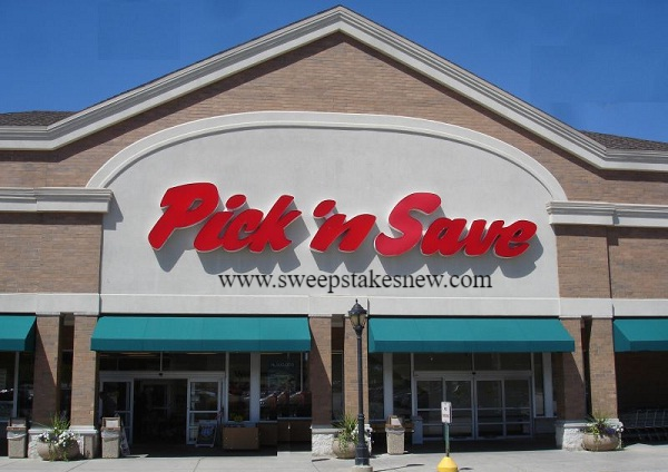 Pick 'n Save Customer Satisfaction Survey