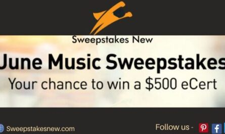 Woodwind And Brasswind $500 Giveaway