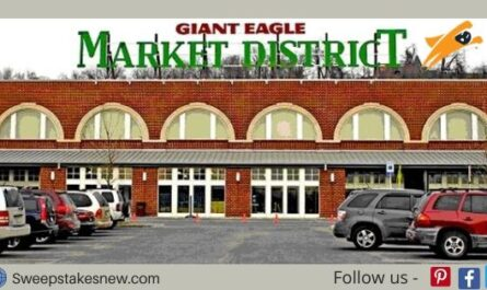 Market District Listens Customer Feedback Survey
