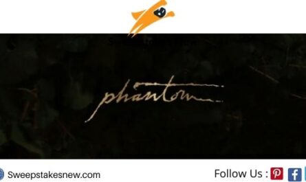 Bogle Vineyards Phantom Wine Ghost Story Contest
