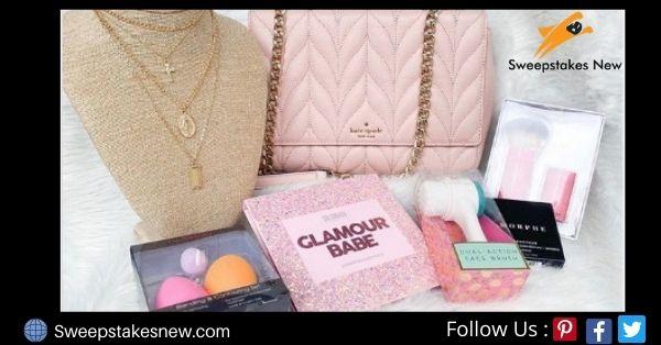 Cottonandrosemary Beauty Bundle Giveaway