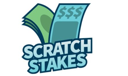 Bohemia Marketing Scratch Stakes $1,000 Giveaway