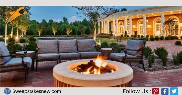 The Inn At Elon Luxurious Getaway Giveaway