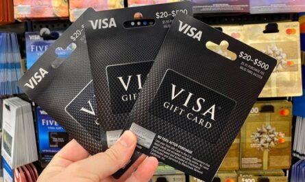 Camel Crush Prepaid Card Sweepstakes 2020