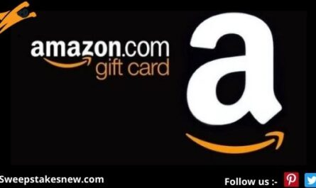 PriceCheckHQ Amazon Gift Card Giveaway