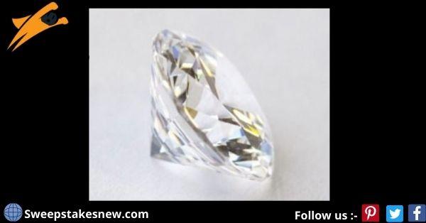 Diamond Nexus $2,500 Giveaway