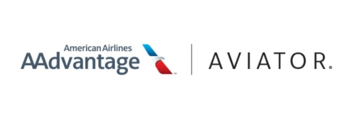 American Airlines Flight Cents Getaway Giveaway