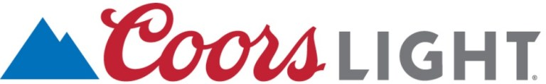Coors Light Holiday Beer For A Year Southeast Sweepstakes