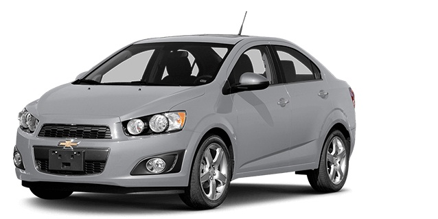 Homewood Chevy Car Giveaway