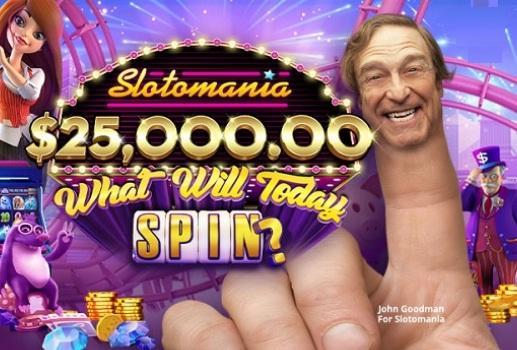 How To Win Money On Slotomania