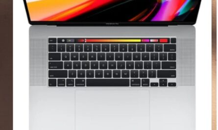 Phyla MacBook Pro Giveaway