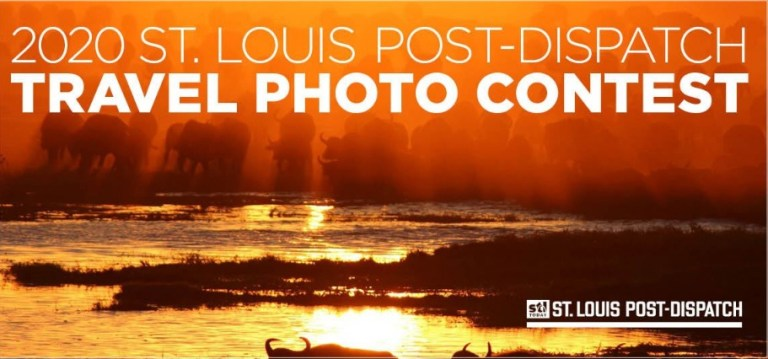 Post-Dispatch Travel Photo Contest