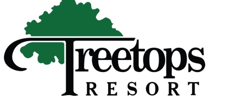 WDIV Treetops Resorts Tickets Giveaway