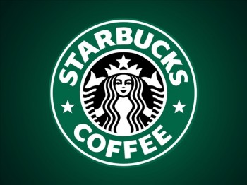 Starbucks Customer Experience Sweepstakes