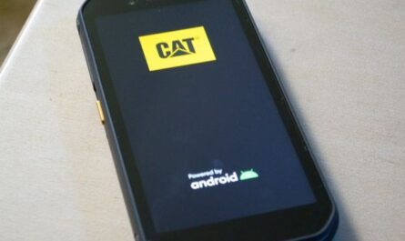 Cat S42 Phone Giveaway