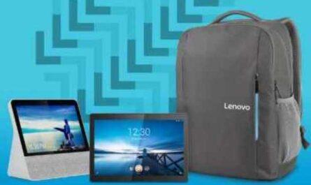 Lenovo Reviews Sweepstakes