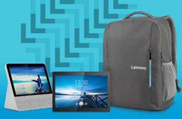 Lenovo Reviews Sweepstakes