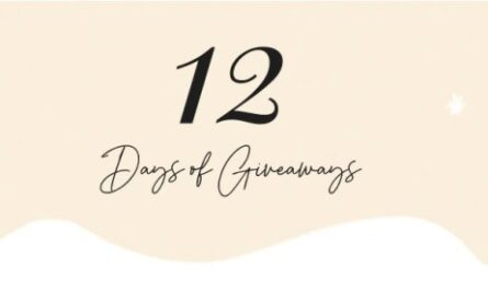 Shane Co. 12 Days Of Giveaway