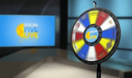 WFRV-TV Fan Of The Day Giveaway