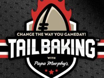 Papa Murphy's MVPizza Pass Sweepstakes