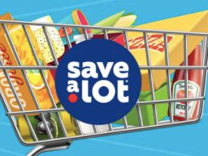 Save-A-Lot Win Free Groceries For A Year Sweepstakes
