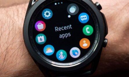 Galaxy S21, Galaxy Watch 3, and Galaxy Buds Pro Giveaway