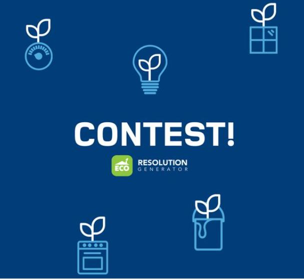 Lowes Eco Contest 2021