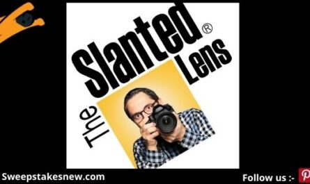 The Slanted Lens Platypod Giveaway