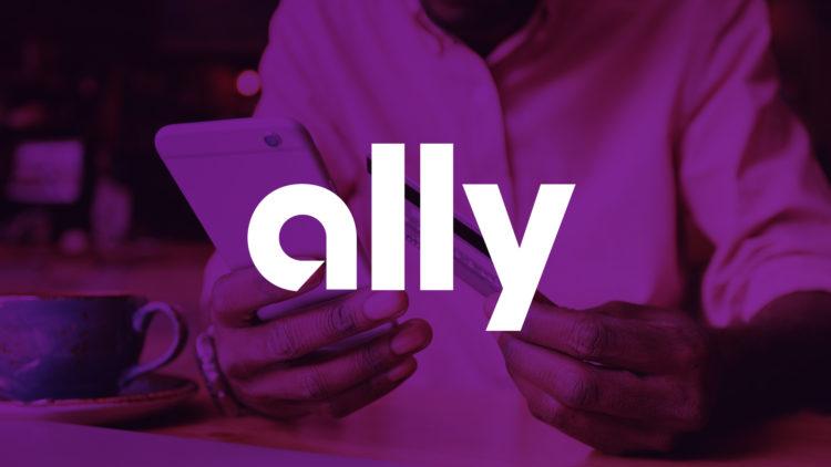 Ally Bank Digital Dollar Giveaway