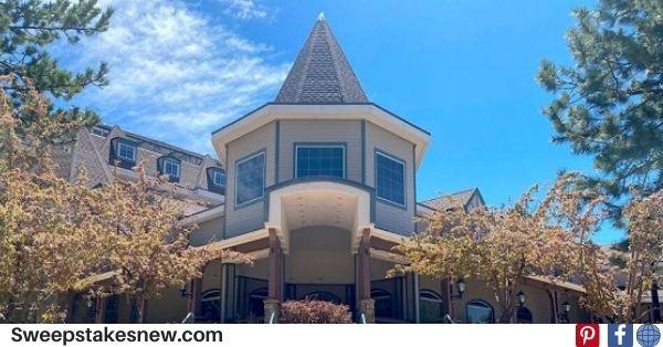 www.tahoeresorthotel.com