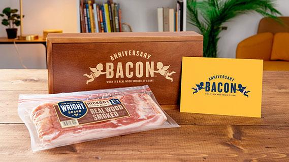 anniversarybacon.com